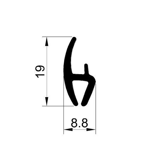 oez kardesler kaucuk profil sanayi   kapi bagaj lastikleri otomotiv cam lastikleri pvc